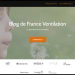 blog-france-ventilation