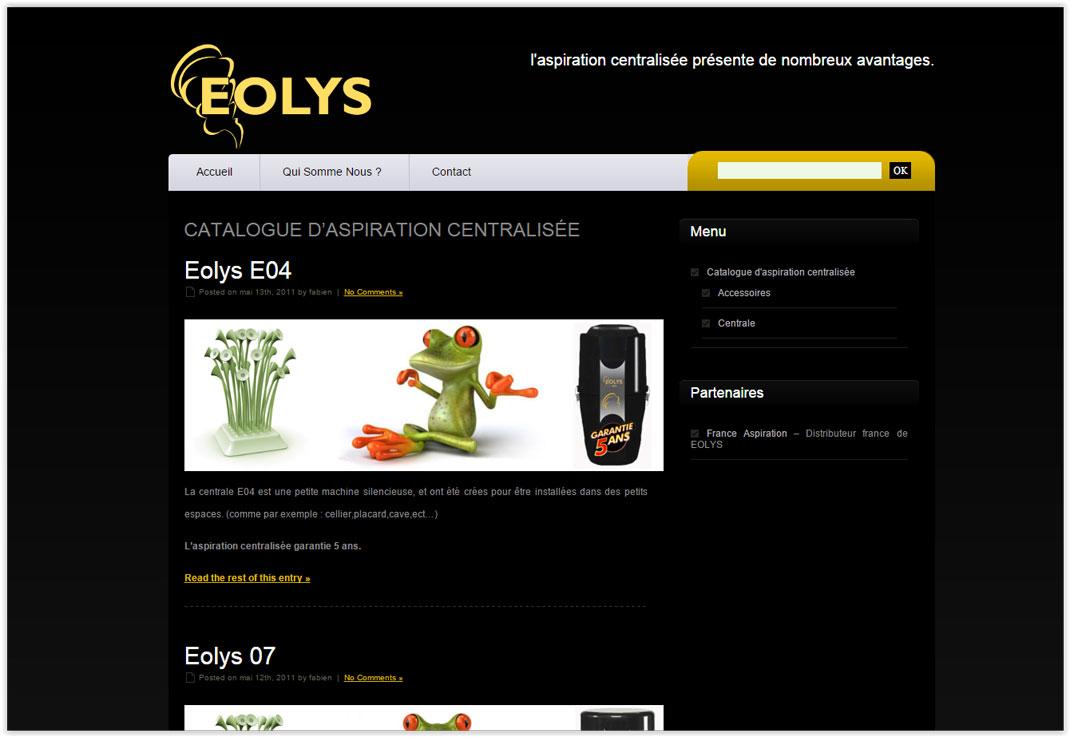 aspi-eolys