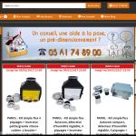 site-france-ventilation